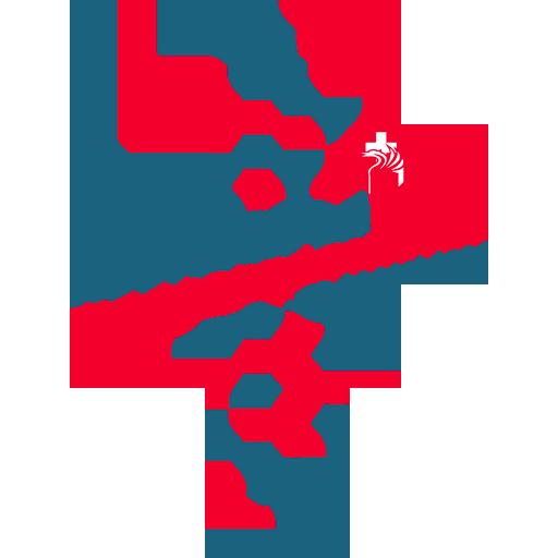 Fête Fédérale des Accordéonistes Bulle Mai 2021